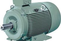 Компания «АС и ПП» не нашла партнеров в Липецкой области для производства энергосберегающих двигателей