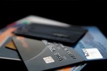 В Липецкой области количество выдачи кредиток выросло почти в четыре раза