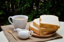 Липецкие оппозиционеры удивились «нищенскими» нормативами питания в домах престарелых