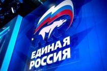 В Липецкой области может произойти смена депутатов Госдумы от «Единой России»