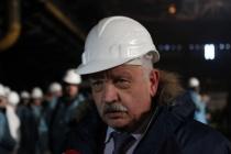 Следствие разберётся с вымогательством 200 млн рублей у гендиректора Липецкой трубной компании