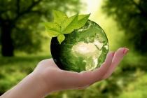 За нарушение правил охраны окружающей среды руководитель липецкой компании может лишится свободы на 5 лет