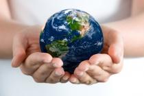 Корпорация Развития Липецкой области проведет круглый стол по экологическим услугам для инвесторов и бизнесменов региона