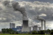 В Липецке подумывают над ликвидацией источников загрязнения воздуха