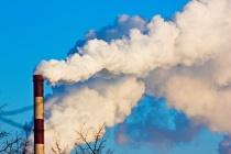 Липецк вошёл в список городов с неприемлемым канцерогенным риском