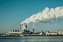 Роспотребнадзор спрогнозировал увеличение смертности в Липецке из-за плохой экологии