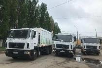 Прокуратура нашла нарушения при эксплуатации полигона «Центролит» компанией «ЭкоПром-Липецк»