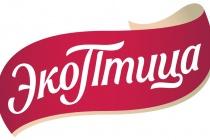 «Меркурий» уберет с рынка контрафакт» – руководитель липецкого сельхозкооператива «ЭКОПТИЦА» Эдуард Кирьянов