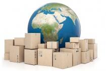 Зарубежные государства закупились продукцией липецких производителей на 237 млн долларов