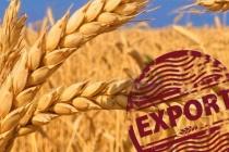 Липецкие аграрии заработали на экспорте 250 млн долларов