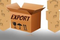 Липецкие аграрии отправили за рубеж продукции на 470 млн долларов