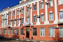 Липецкая область подарит Ельцу почти 800 млн рублей на благоустройство и спорт