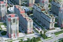 В Липецке хотят построить общественно-деловой комплекс за 5,2 млрд рублей