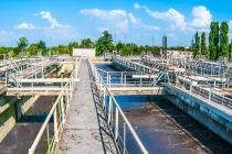 «Елецводоканал» задолжал 9 миллионов рублей за загрязнение окружающей среды
