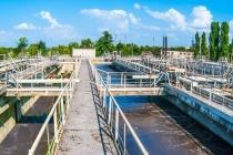 «Елецводоканал» раскошелится на 9 млн рублей за отходы и вредные выбросы