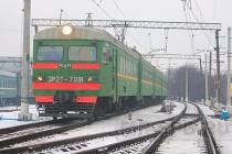 ППК «Черноземье» со второй попытки попробует взыскать с липецких властей 216 млн рублей долга