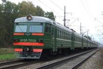 В ответ на возмущения президента России «ППК «Черноземье» вернуло Липецкой области одну электричку
