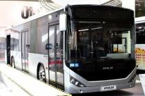 Липецкий общественник попросит прокуратуру провести проверку неэффективной закупки электробусов на 82 млн рублей