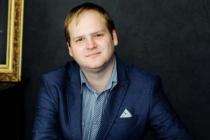 Лидер липецких либерал-демократов попробует обойти на выборах в Госдуму Николая Борцова