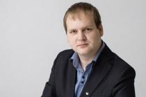 У липецких «соколов Жириновского» сменился руководитель
