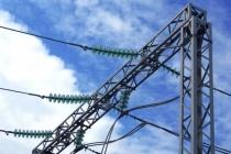 Компания «Липецкэнерго» предоставила мощности для развития новых производств в региональных ОЭЗ
