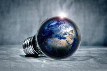 Резидент липецкого технопарка приступил к разработке проекта систем энергосбережения за 20 млн рублей