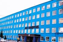 Производство торгового оборудования липецкой компании «Энергия» в 2016 году выросло на 10%