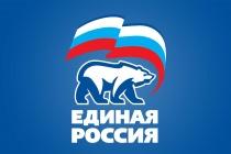 Липецкие единороссы немного продвинули бывшего экс-главу региона Олега Королева в Совет Федерации