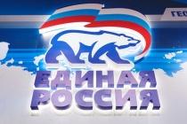 Первый вице-губернатор и мэр Липецка могут потерять свои места в политсовете «Единой России»