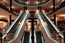 Торговые площадки ТЦ «Родина» в Липецкой области попали под «санкции» суда в связи с угрозой для жизни людей