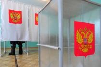 Скандал с выборами главы Добровского района наносит очередной удар по политической репутации Олега Королёва