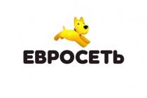«Вымпелком» приобрел в Липецкой области салоны связи мобильного ритейлера «Евросеть»