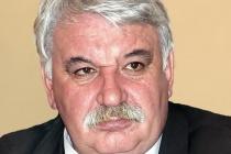 Умер депутат Липецкого облсовета Александр Дарьин