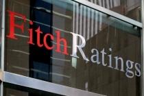 Fitch Ratings пересмотрело прогноз по рейтингам Липецкой области на «Позитивный»