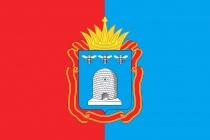 Совет Федерации одобрил стратегию экономического рывка Тамбовской области