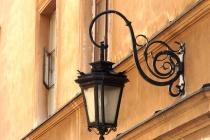 Липецкие чиновники готовы потратить из городского бюджета 680 млн рублей на замену ламп