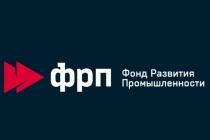 «Металит Рус» получит 400 млн рублей от Фонда развития промышленности на строительство завода в ОЭЗ «Липецк»