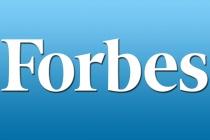 В рейтинг самых богатых людей России попали три липецких бизнесмена – Forbes