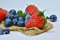 Липецкая «Фрагария» планирует в 2018 году заработать на ягодах 200 млн рублей