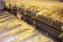 «Белая дача» ищет инвестора для производства картофеля фри под Липецком за 100 млн. евро