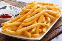 «Белая дача» запустит в Липецке завод по переработке картофеля за 120 млн евро