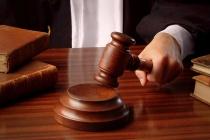 Липецкий облсуд рассмотрит апелляцию воронежского «Промсельхозстроя» о 5 млн рублей штрафа по 19 делам граждан Украины