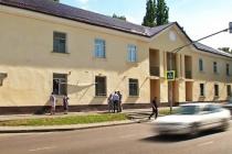 В Липецке «Народный фронт» занимается проблемой расселения из аварийного дома вместо чиновников