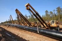 Бизнесмены из Липецка решили сдать в металлолом работающий газопровод на Южном Урале