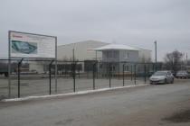 Компания «Генборг» приступила к производству электродвигателей европейского типа в Липецкой области