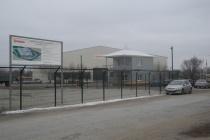 Липецкий «Генборг» взял 330 млн рублей займа на строительство своего завода