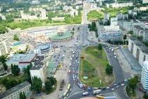 В Липецке до 2035 года собираются построить до 7,6 млн. кв. метров жилья