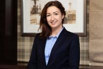 Главный экономист мэрии Липецка Ольга Герасименко покинула должность не проработав и года