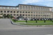 Липецкий «Железобетон» распродает основные производственные площади за 102 млн рублей