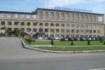 Тамбовская компания скупила имущество обанкротившегося липецкого «Железобетона» за 12,3 млн рублей